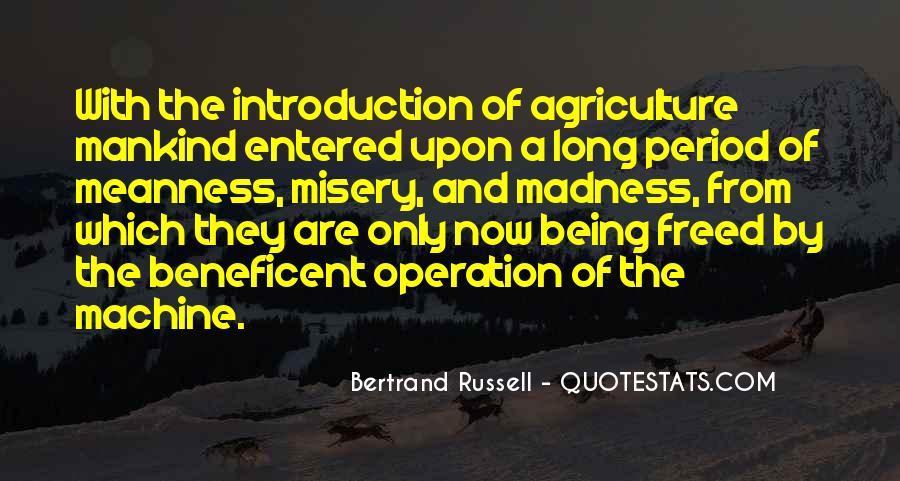 Beneficent Quotes #1377140