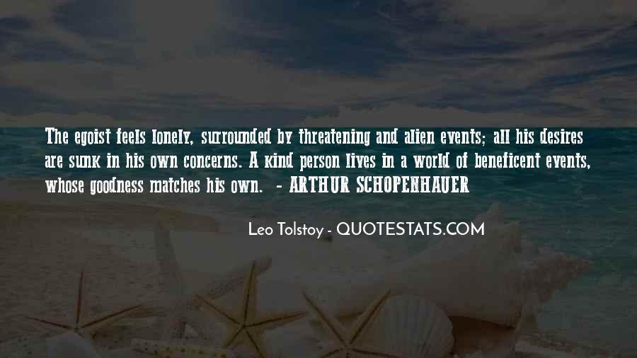Beneficent Quotes #1386291