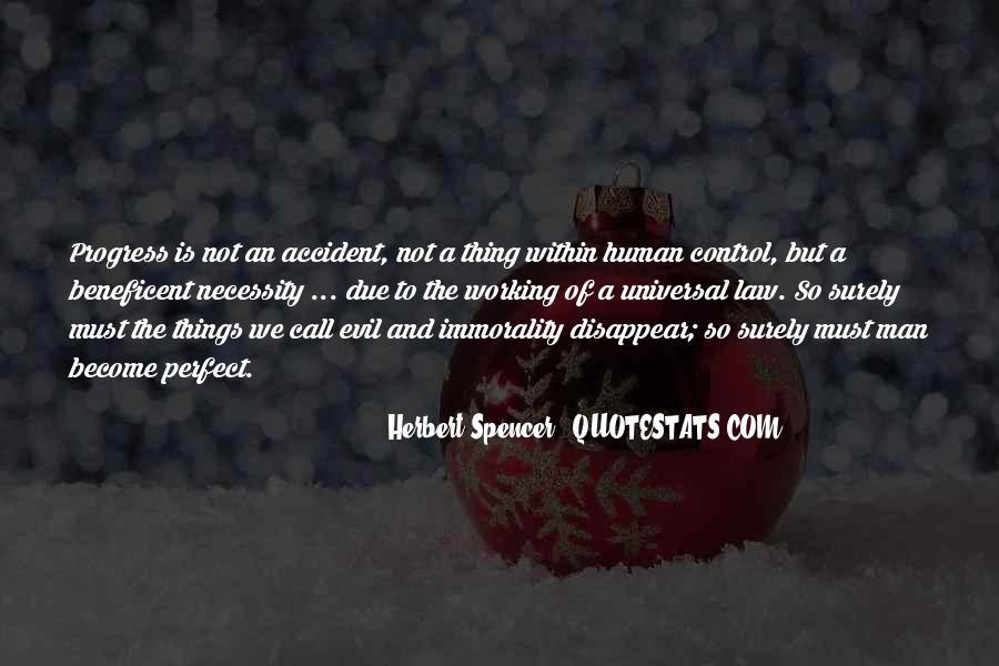 Beneficent Quotes #1435251