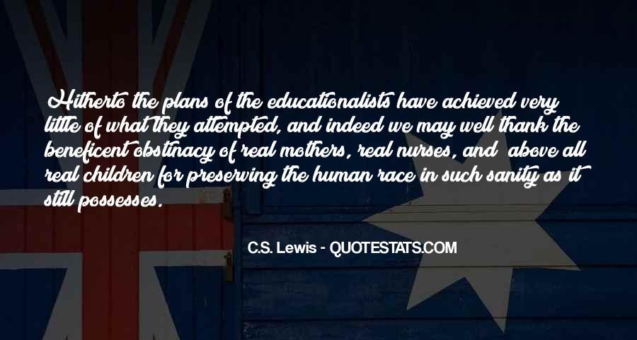 Beneficent Quotes #1489895
