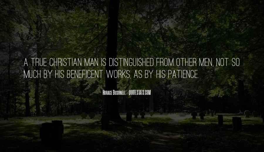 Beneficent Quotes #1626093