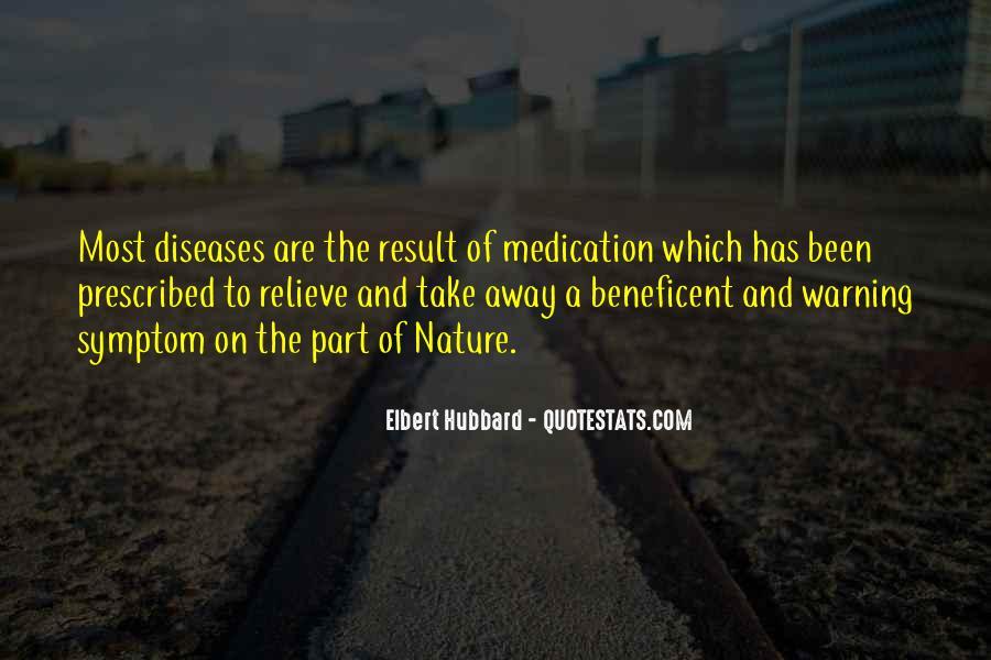 Beneficent Quotes #1636946