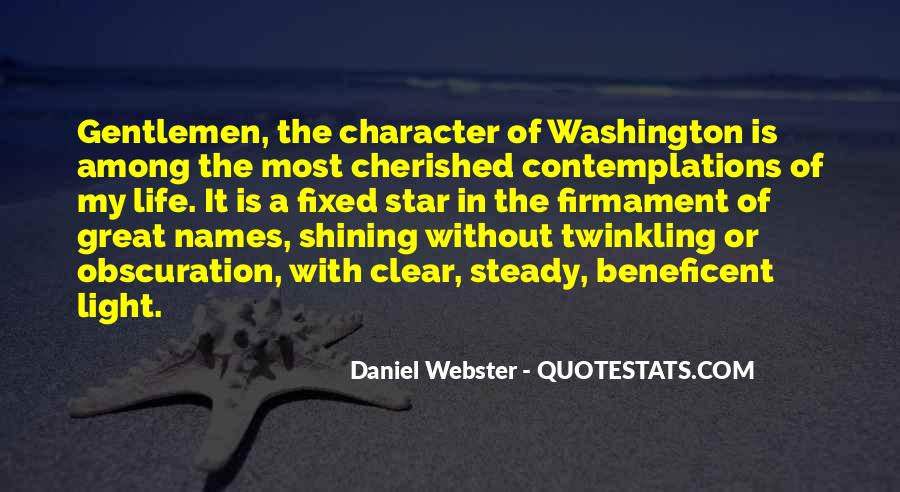 Beneficent Quotes #1755562