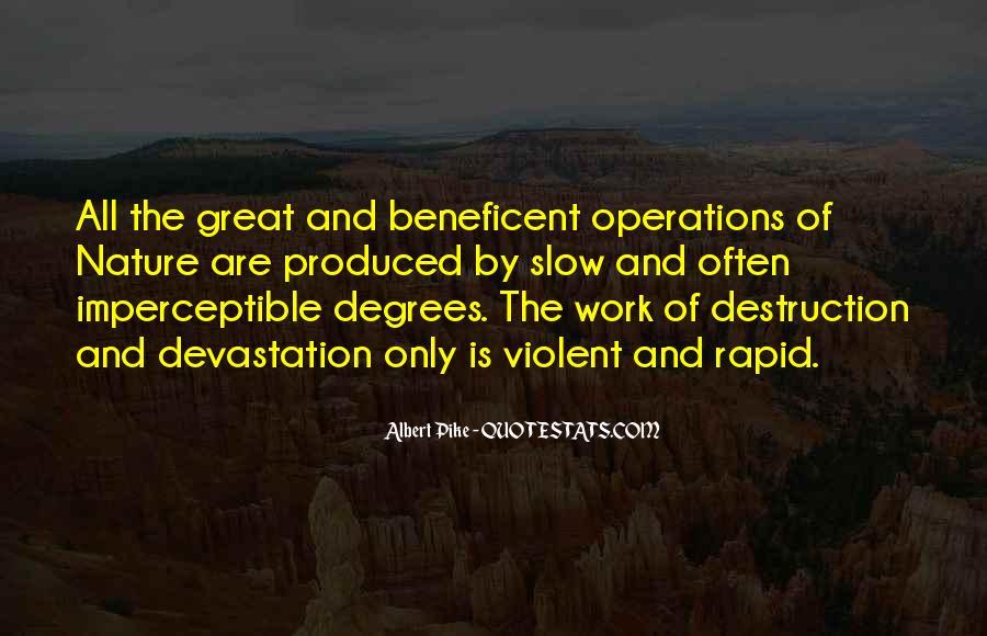Beneficent Quotes #182078