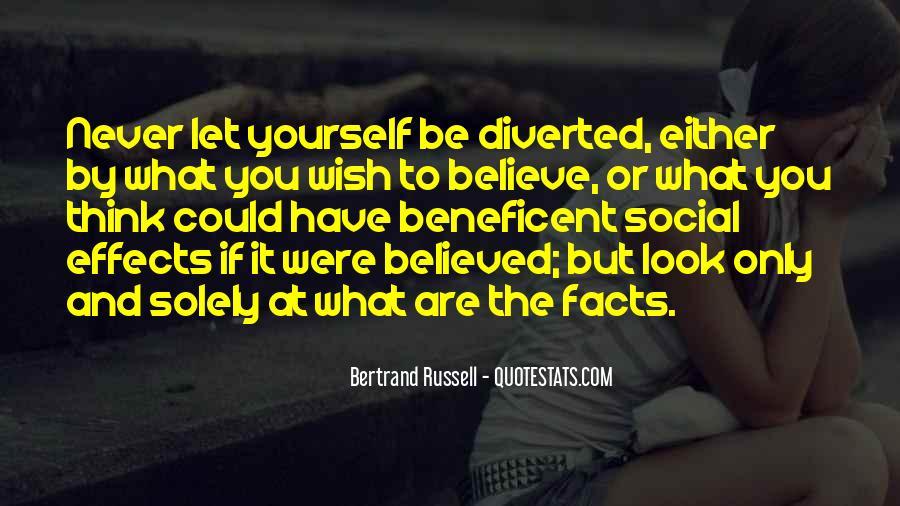 Beneficent Quotes #1853562