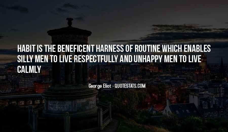 Beneficent Quotes #319581