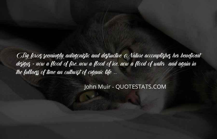 Beneficent Quotes #621247