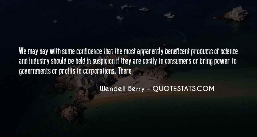 Beneficent Quotes #701339