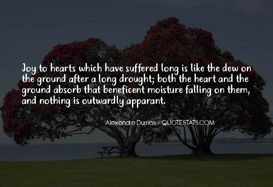 Beneficent Quotes #885275