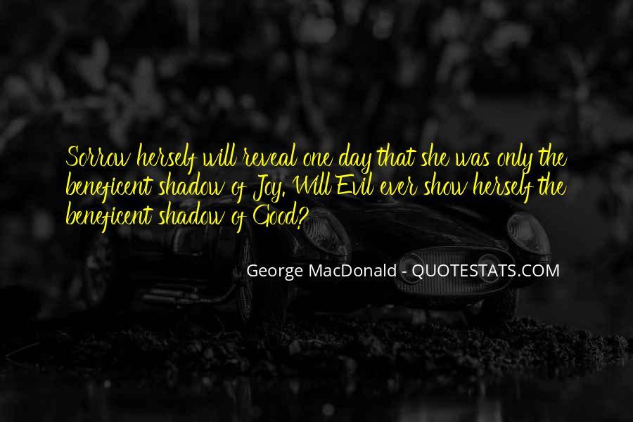 Beneficent Quotes #943794