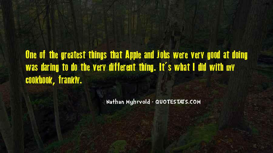 Beneficial Friendship Quotes #109278