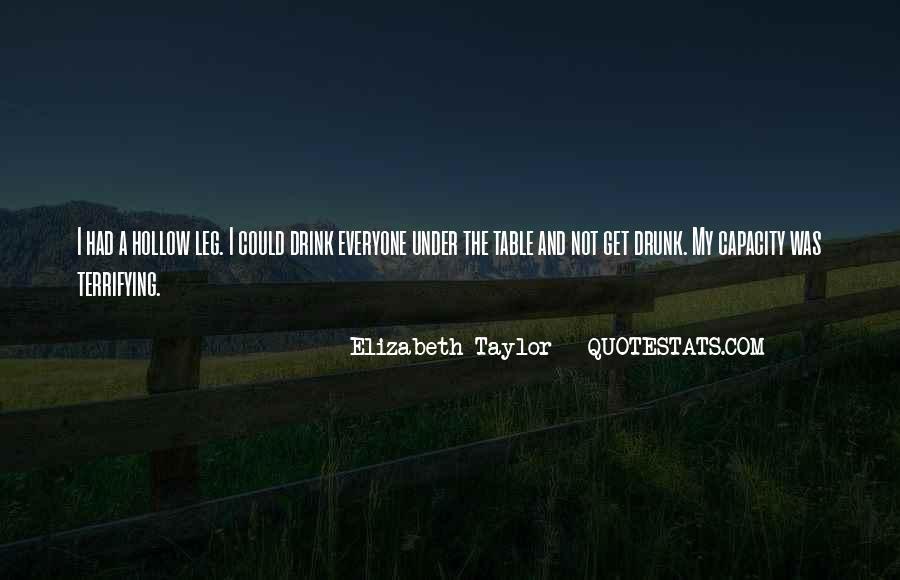Benham Brothers Quotes #1110795