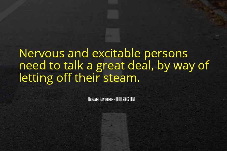 Benham Brothers Quotes #1221316