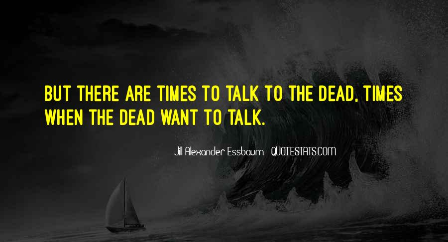 Benham Brothers Quotes #668016
