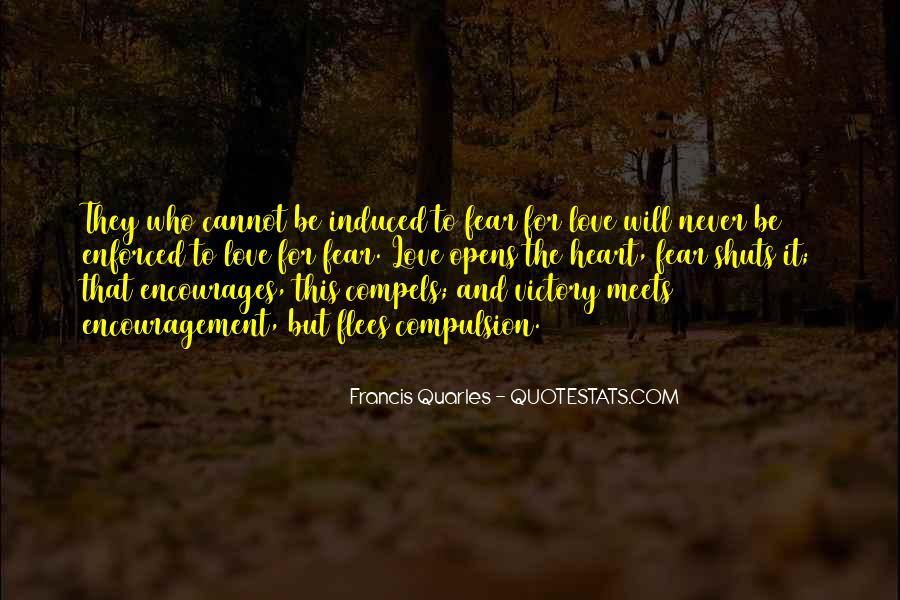 Quotes About Math Trigonometry #384706