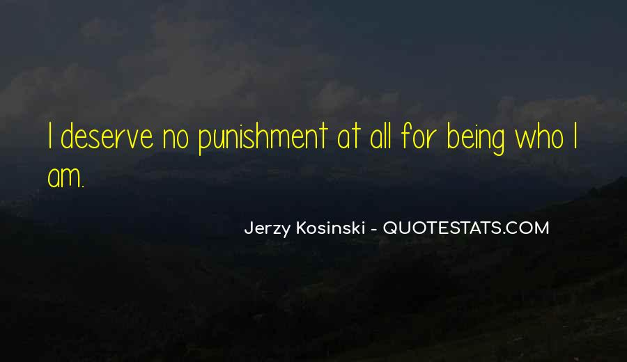 Benny The Jet Urquidez Quotes #169210