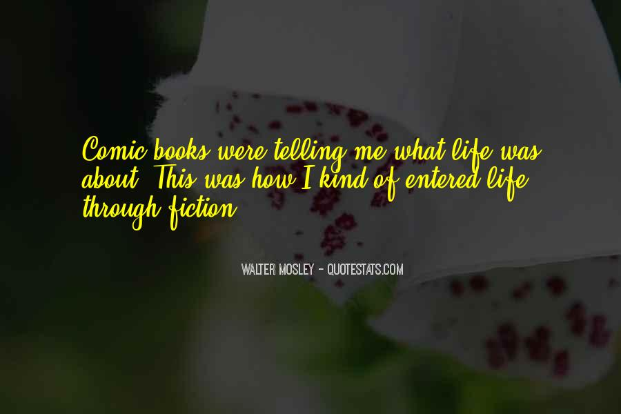Bentley Drummle And Estella Quotes #652272