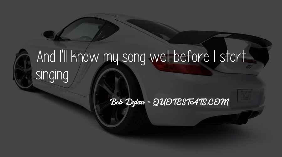 Bentley Drummle And Estella Quotes #861363