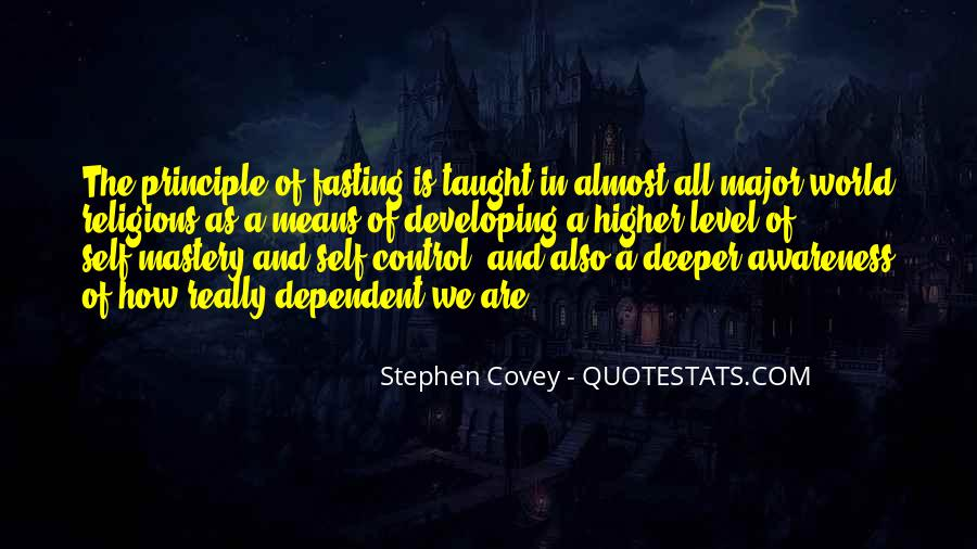 Beowulf Chivalry Quotes #1606711