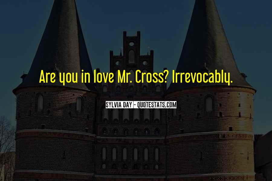 Beowulf Chivalry Quotes #758095