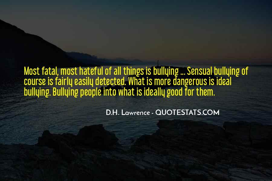 Berdiri Quotes #1406877