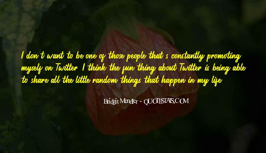 Berdiri Quotes #912697