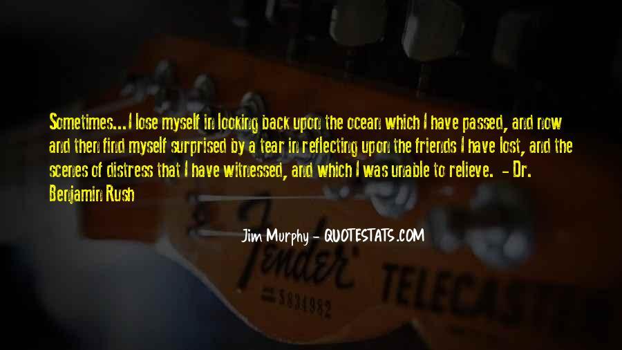 Quotes About Materijalno #776457