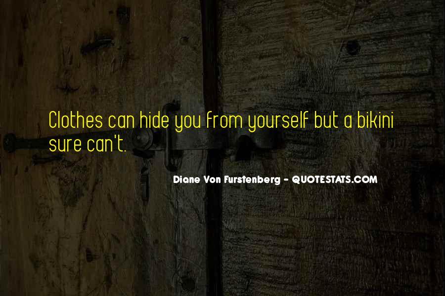 Bergeron Quotes #1015884