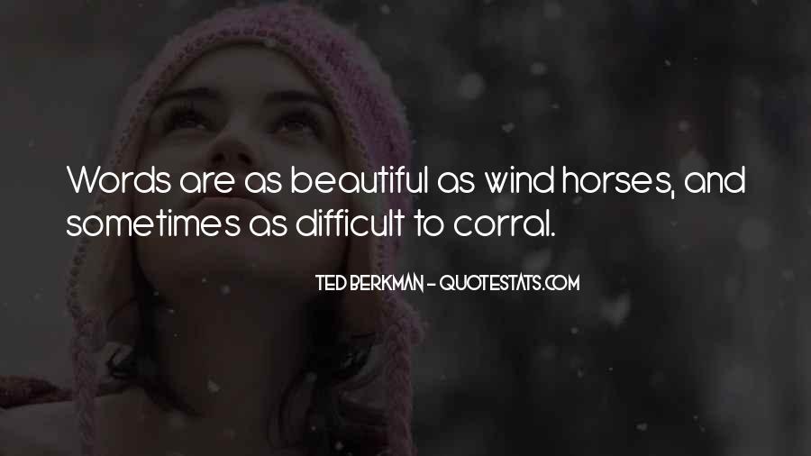 Berkman Quotes #1203109