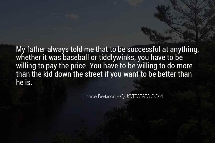 Berkman Quotes #1495859