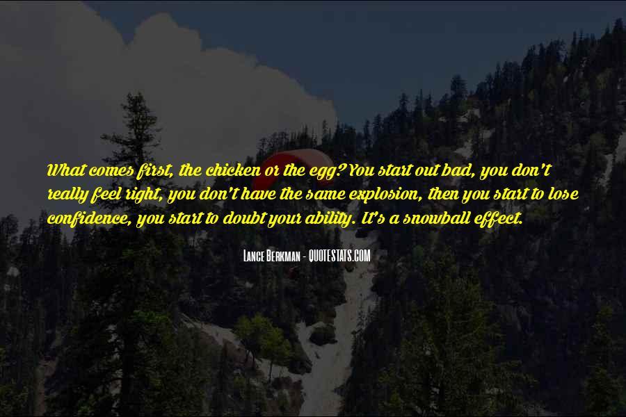 Berkman Quotes #1722326