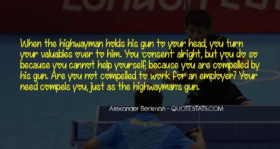 Berkman Quotes #706272