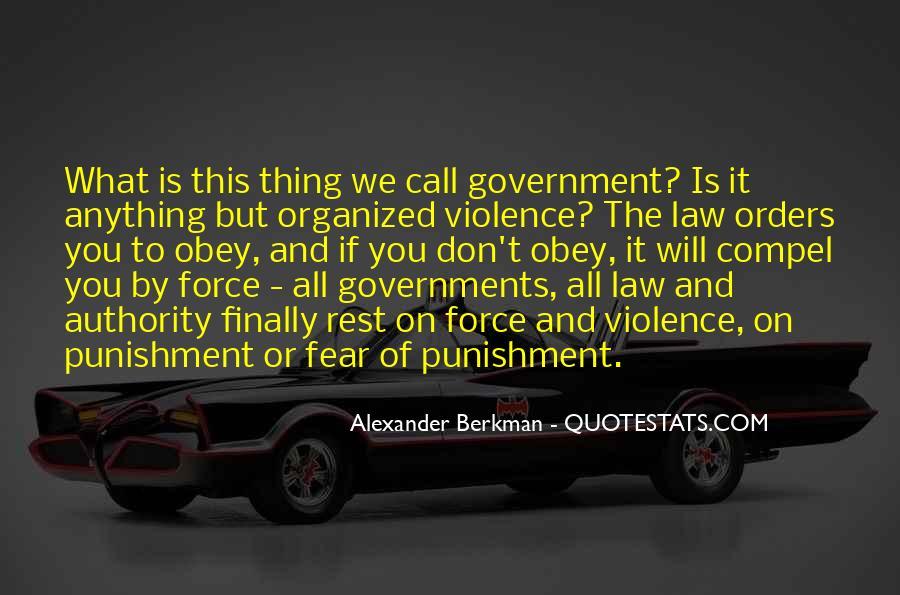 Berkman Quotes #764512