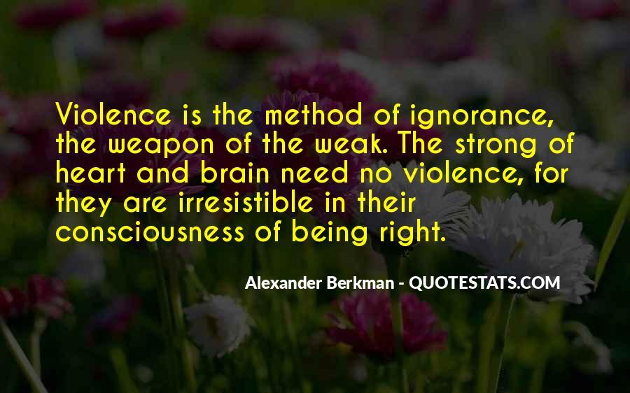 Berkman Quotes #935042