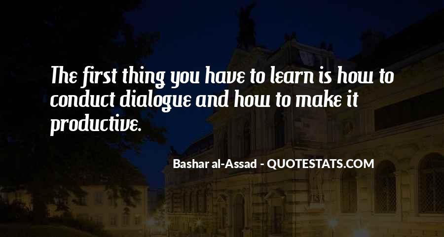 Berlin Artparasites Best Quotes #94984