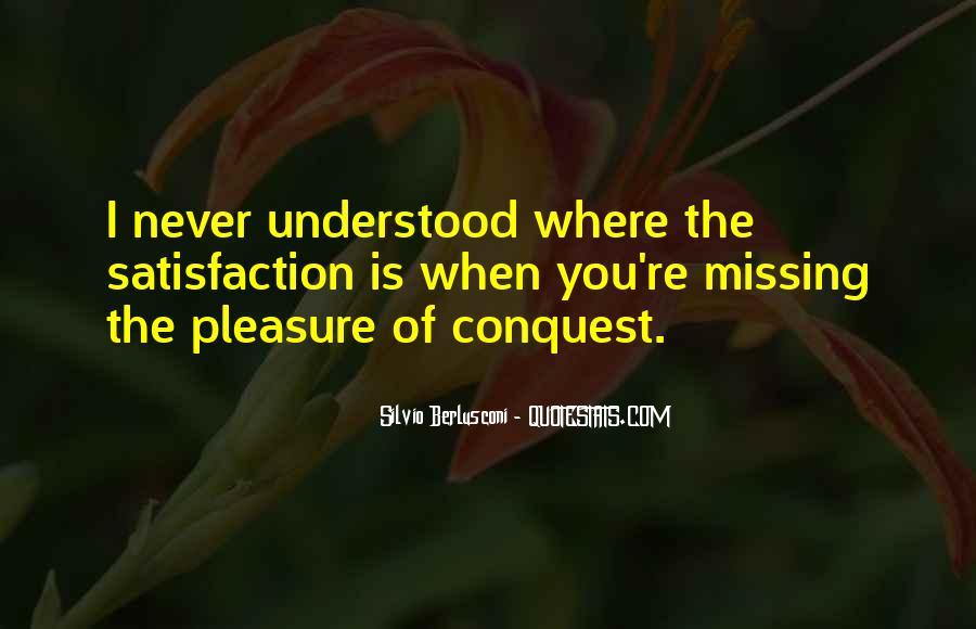 Berlusconi Best Quotes #1184576