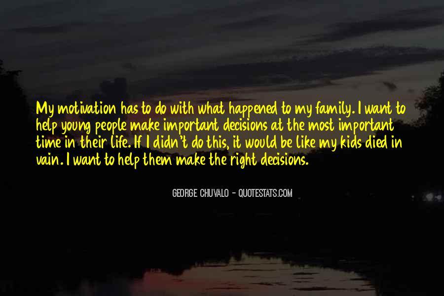 Bernadette Duffy Quotes #176643