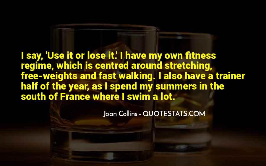 Bernard Lagat Running Quotes #1523838