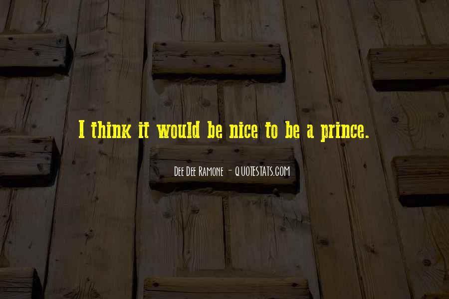 Bernard Lagat Running Quotes #1762826