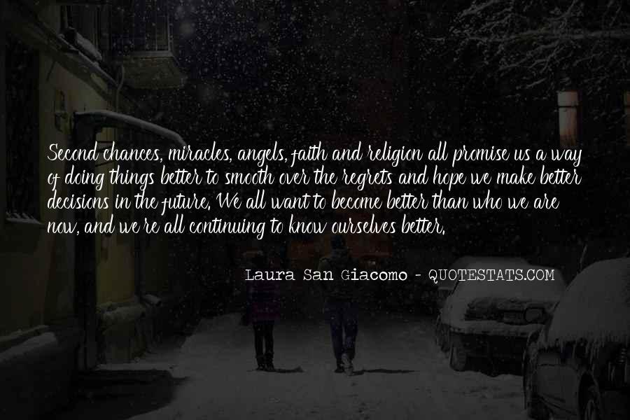 Bernard Lagat Running Quotes #647161