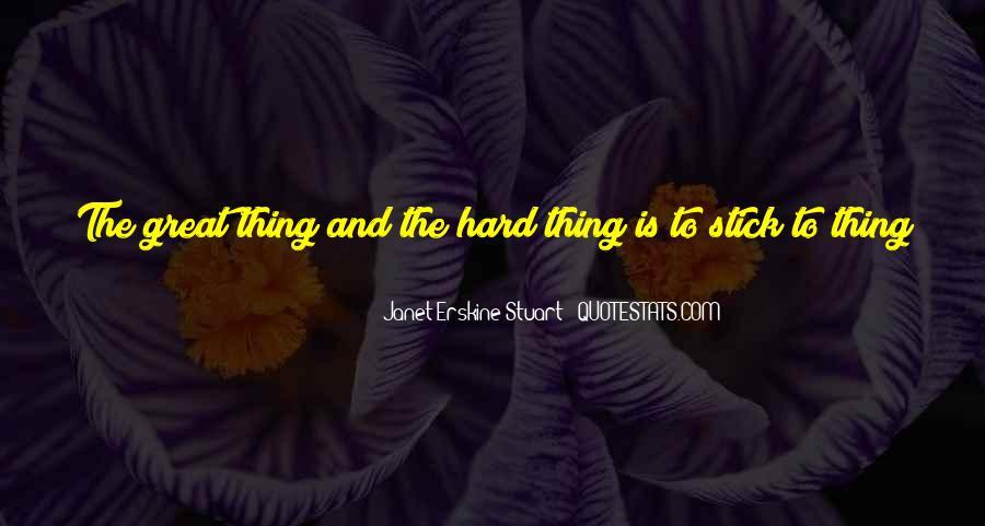 Bernard Lagat Running Quotes #658050