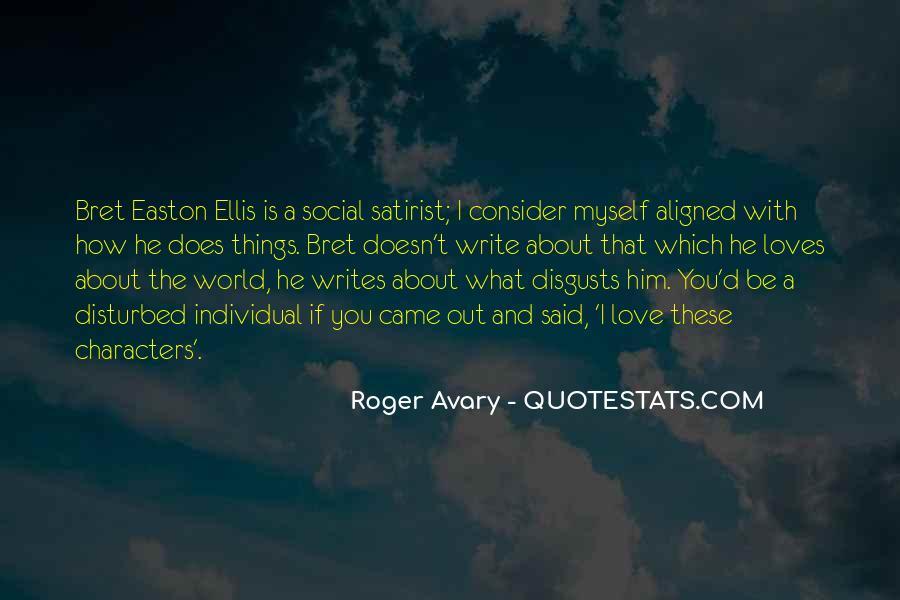 Bernard Shaw Candida Quotes #1736350
