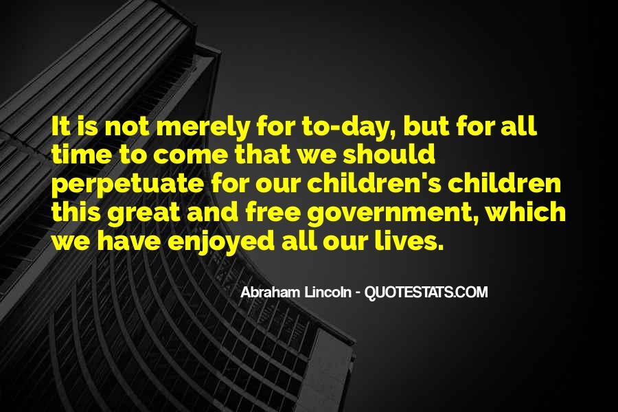 Bernard Weiner Quotes #459859