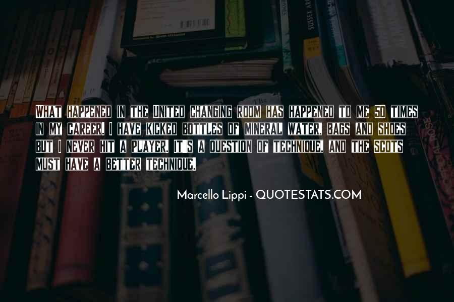 Bernard Weiner Quotes #737574