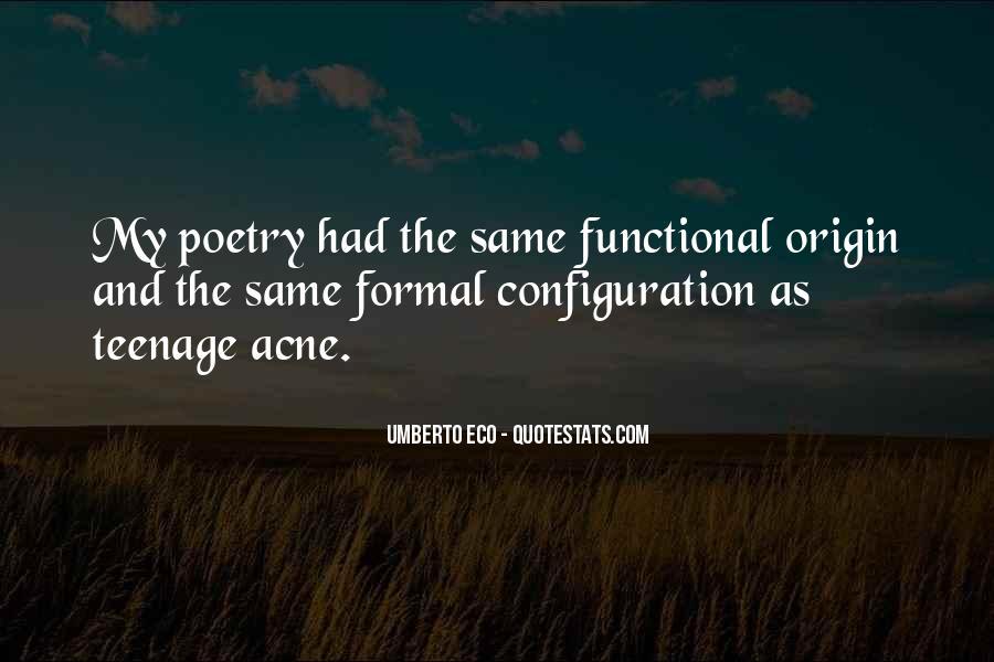 Bernie Mac Funny Quotes #1213285