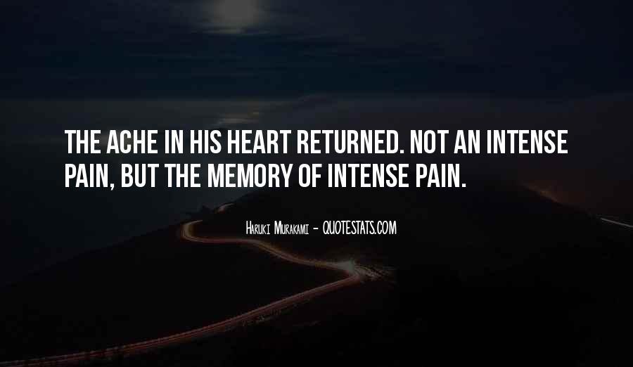 Beroemde Liefdes Quotes #1150321