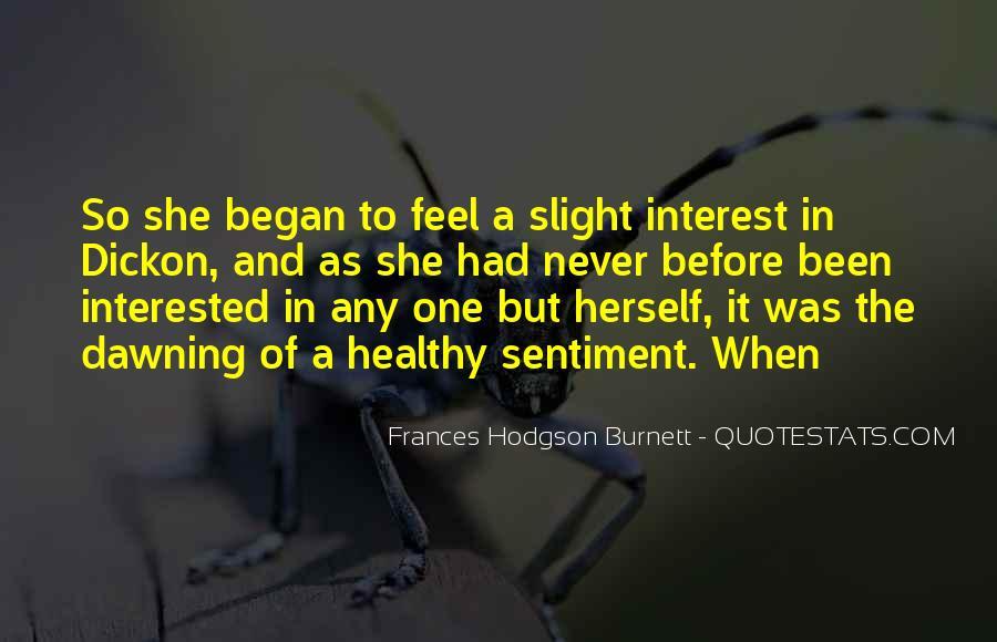 Beroemde Liefdes Quotes #929266