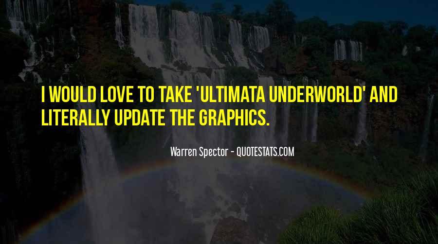 Beroemdste Quotes #1020136