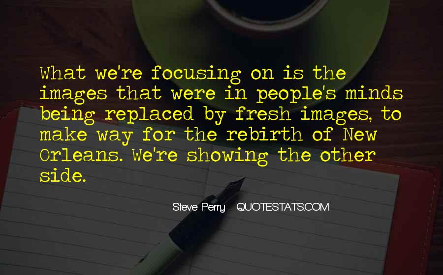 Beroemdste Quotes #1148634