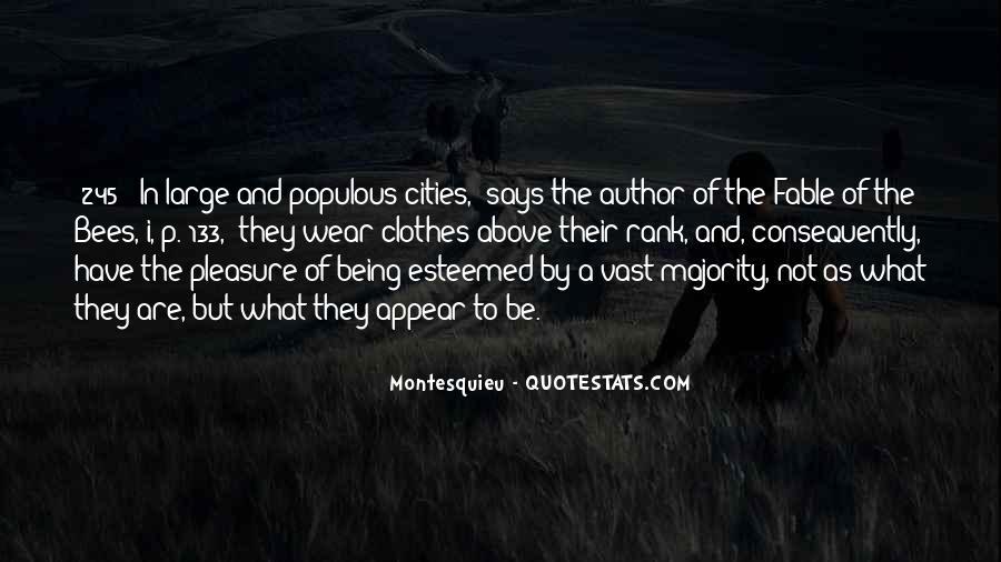 Beroemdste Quotes #1372193